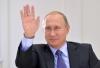 Путин заявил о готовности доработать программу льготной ипотеки